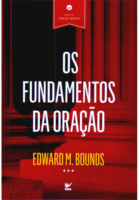 Romanos - Vol. 10 (Cap. 10) - Fé Salvadora