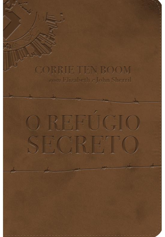CAPA BROCHURA - Estudos sobre Romanos - Coleção (Vols. 1 a 14)