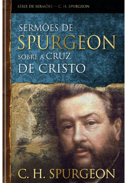 Sermões de Spurgeon sobre a...