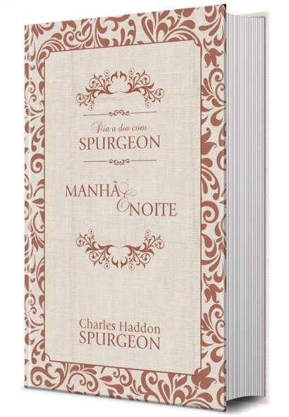 Dia a Dia com Spurgeon...