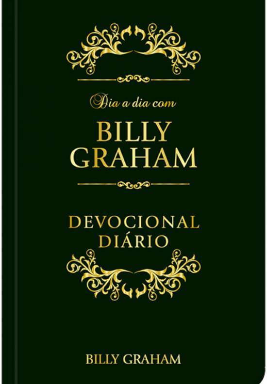 Vida Cristã Equilibrada - 2ª Edição