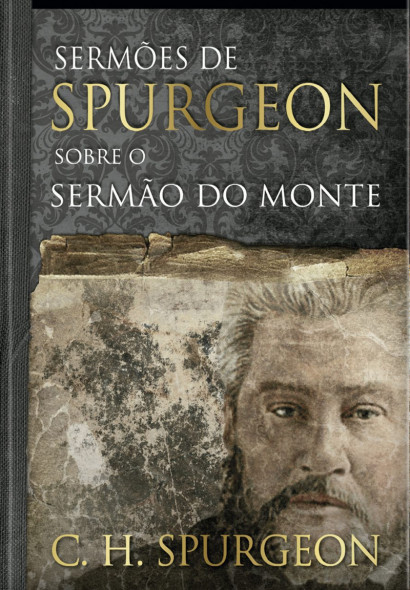 Sermões de Spurgeon Sobre o...