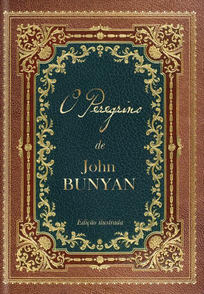 Box – O Peregrino + A...