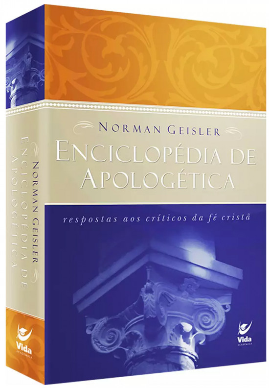 CAPA BROCHURA - Estudos sobre Atos - Coleção (Vols. 1 a 6)