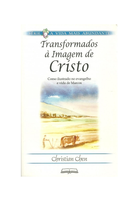 A História das Doutrinas Cristãs