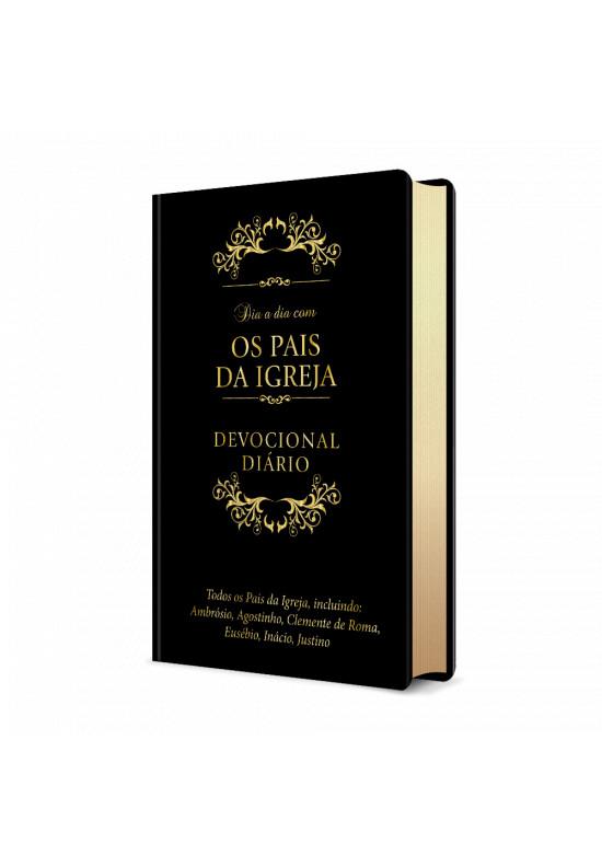 Céu na Terra: Um Vislumbre do Livro de Mateus