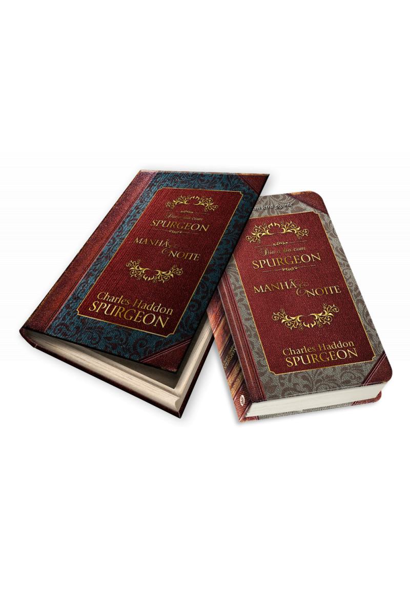Havendo Deus Falado no Antigo Testamento - Vol. 8