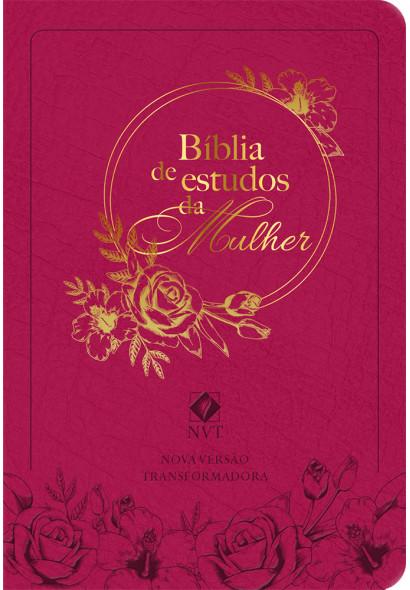 BOX - O Homem Espiritual (Vols. 1, 2 e 3)