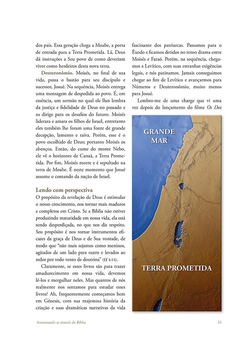 Vendo Cristo no Novo Testamento (Vols. 1 a 6)
