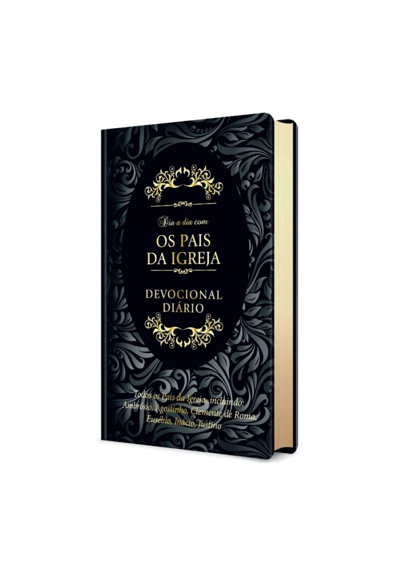 Estudos sobre o Pentateuco - Conjunto (Vols. 1 a 6)