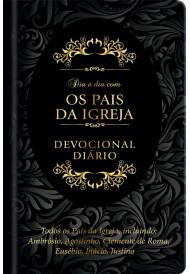 A História da Igreja - Vol. 1 (anos 0 a 1.000 d.c.)