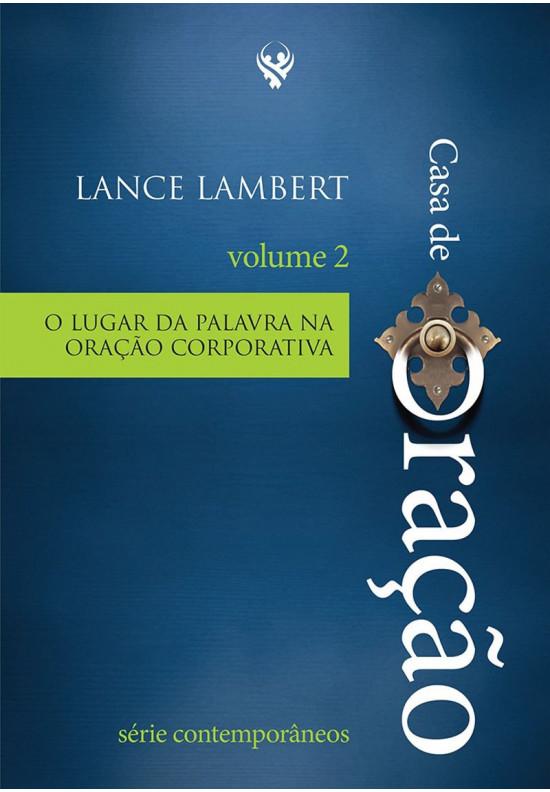 Autoridade Espiritual - Vol. 4