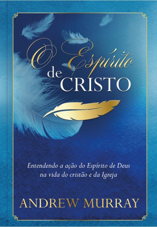 Casa Espiritual - Vol. 5