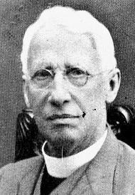 G. Campbell Morgan