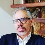 Gerson Lima