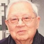 Stephen Kaung