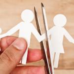 Os Quatro Regimes de Divórcio na Bíblia