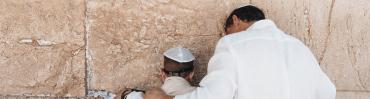 Gerson Lima - Os Equívocos do Cristianismo Judaizante