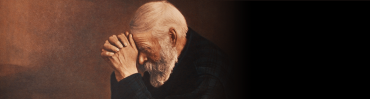Gerson Lima – A História Pertence aos Intercessores
