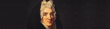 Quem foi Madame Guyon?
